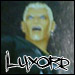 Kingdom Hearts 2 Organization Luxord
