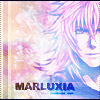 Marluxia Kingdom Hearts 2 Avatar