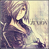 Zexion Kingdom Hearts 2 Avatar